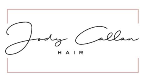 Jody Callan Hair